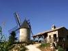 moulin-maison2005.jpg