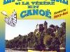 canoe-pub-2-sur-2.jpg