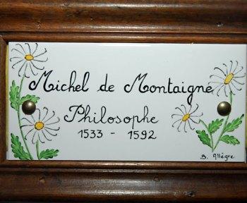 montaigne1_0