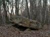 dolmen-bessede.jpg