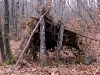 hutte-bessede.jpg