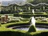 2008_jardin_blanc_eric_sanders