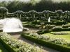 2008_jardin_blanc_jb_leroux