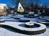 2008_neige_jb_leroux
