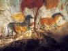 lascaux-ii-chevaux-chinoi.jpg