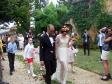 mariage-lamoissie-09-2012-07