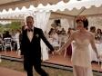 mariage-lamoissie-09-2012-11