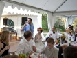 mariage-lamoissie-09-2012-13