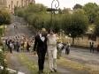 mariage-lamoissie-09-2012-16