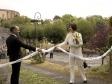 mariage-lamoissie-09-2012-17