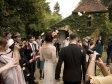 mariage-lamoissie-09-2012-23