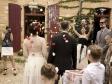 mariage-lamoissie-09-2012-24