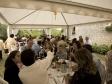 mariage-lamoissie-09-2012-27