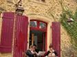 mariage-lamoissie-09-2012-33
