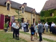mariage-lamoissie-09-2012-36
