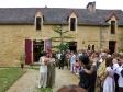 mariage-lamoissie-09-2012-38