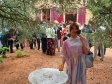 mariage-lamoissie-09-2012-42