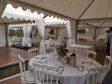 mariage-lamoissie-09-2012-45