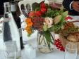 mariage-lamoissie-09-2012-46